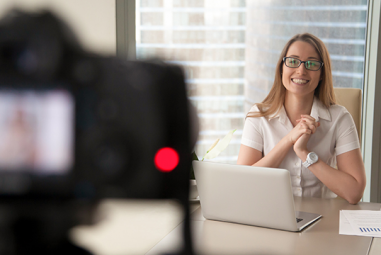 Top 4 Ways Video Marketing Benefits Your Business